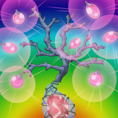 File:CrystalTree-OW.png