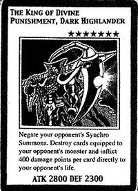 DarkHighlander-EN-Manga-5D-2