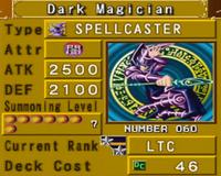 DarkMagician-DOR-EN-VG