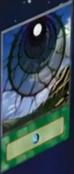 Dimensionhole-EN-Anime-GX