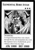 ElementalHEROAvian-EN-Manga-GX
