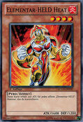 ElementalHEROHeat-LCGX-DE-C-1E