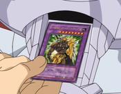 ElementalHEROWildedge-JP-Anime-GX-AA