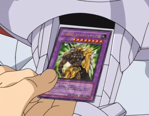 File:ElementalHEROWildedge-JP-Anime-GX-AA.png
