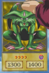 FeralImp-EN-Anime-DM