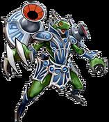 GladiatorBeastSecutor-DULI-EN-VG-NC