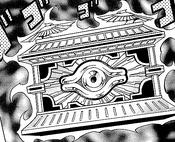 GoldSarcophagus-JP-Manga-DM-NC