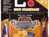 Iron Guardians