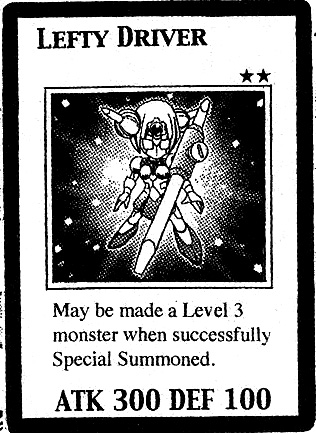 File:LeftyDriver-EN-Manga-5D.jpg