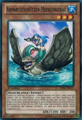 MermaidArcher-SDRE-DE-C-1E