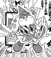 MindControl-JP-Manga-DM-NC