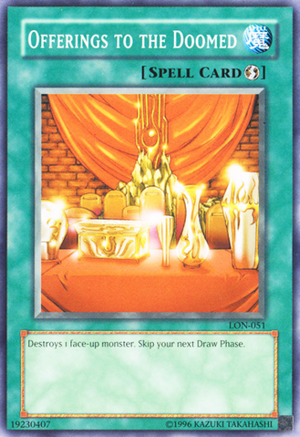 File:OfferingstotheDoomed-LON-NA-C-UE-Reprint.png