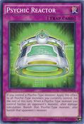PsychicReactor-BP03-EN-C-1E