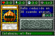 PumpkingtheKingofGhosts-DDM-SP-VG