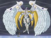 RainbowNeos-JP-Anime-GX-NC