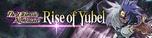 RiseofYubelTheUltimateNightmare-Banner