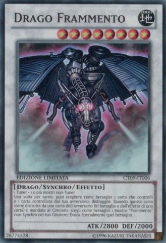 File:ScrapDragon-CT09-IT-SR-LE.png