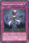 ScrapIronScarecrow-5DS1-SP-C-1E