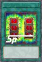 SpeedSpellMysticBox-WC11-JP-VG