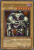 SummonedSkull-BIY-SP-C-UE