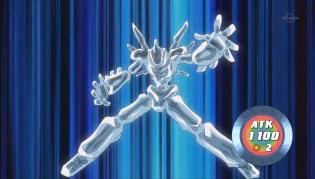 File:TGMetalSkeleton-JP-Anime-5D-NC.png