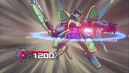 TalkbackLancer-JP-Anime-VR-NC