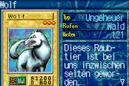 Wolf-ROD-DE-VG