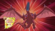 YDragonHead-JP-Anime-AV-NC