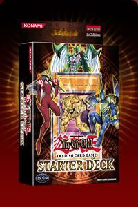 Violent Orage YSDJ-FR024 1st Yu-Gi-Oh