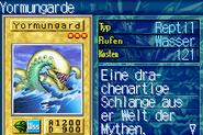 Yormungarde-ROD-DE-VG