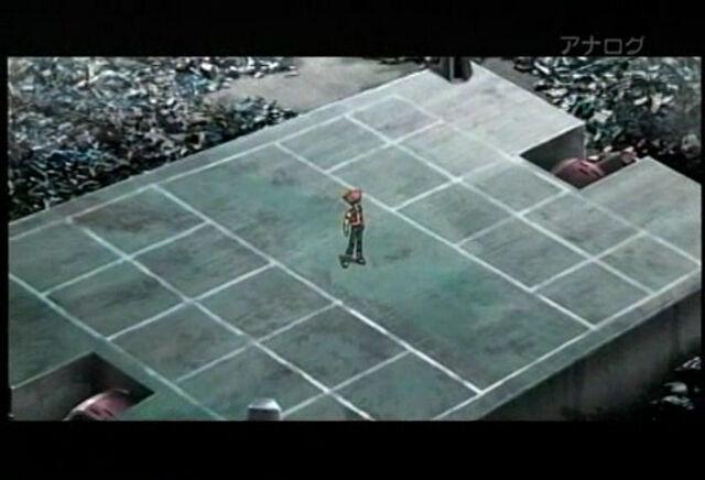 File:5D's Dueling arena.jpg