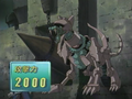 AncientGearBeast-JP-Anime-GX-NC.png