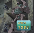AncientGearSoldier-JP-Anime-GX-NC.png