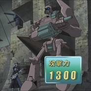 AncientGearSoldier-JP-Anime-GX-NC