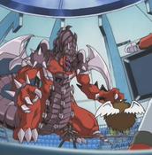 ArmedDragonLV7-JP-Anime-GX-NC-2