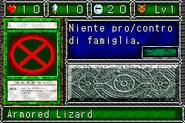 ArmoredLizard-DDM-IT-VG