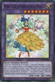 BloomPrimatheMelodiousChoir-SP17-FR-C-1E