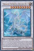 BlueEyesSpiritDragon-CT13-IT-UR-LE