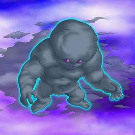 CloudianNimbusman-OW