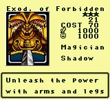 ExodofForbidden-DDS-NA-VG