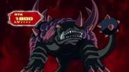 Flamesaurus-JP-Anime-ZX-NC