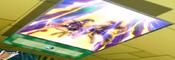 GagagaThunder-EN-Anime-ZX