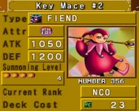 KeyMace2-DOR-EN-VG