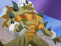 KingoftheFeralImps-JP-Anime-AV-NC