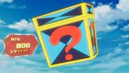 MagicHand-JP-Anime-ZX-NC