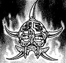 MaskofWeakness-JP-Manga-DM-CA