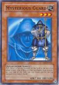 MysteriousGuard-DB2-EN-C-UE