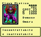 MysticClown-DDS-IT-VG