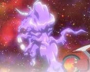 NecroDefender-JP-Anime-5D-NC