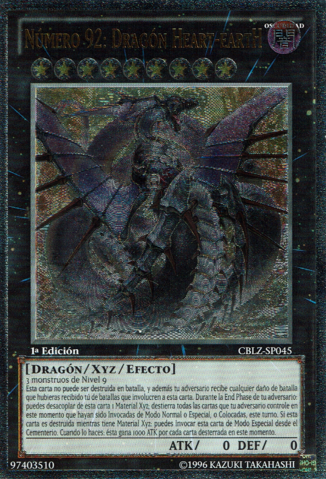 File:Number92HearteartHDragon-CBLZ-SP-UtR-1E.png